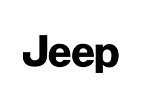 chiptuning_pt.logo Jeep