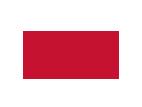 chiptuning_pt.logo KIA