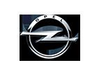 chiptuning_pt.logo Opel