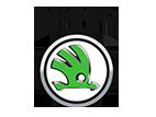 chiptuning_pt.logo Skoda