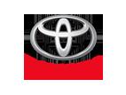 chiptuning_pt.logo Toyota