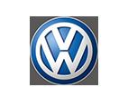 chiptuning_pt.logo Volkswagen