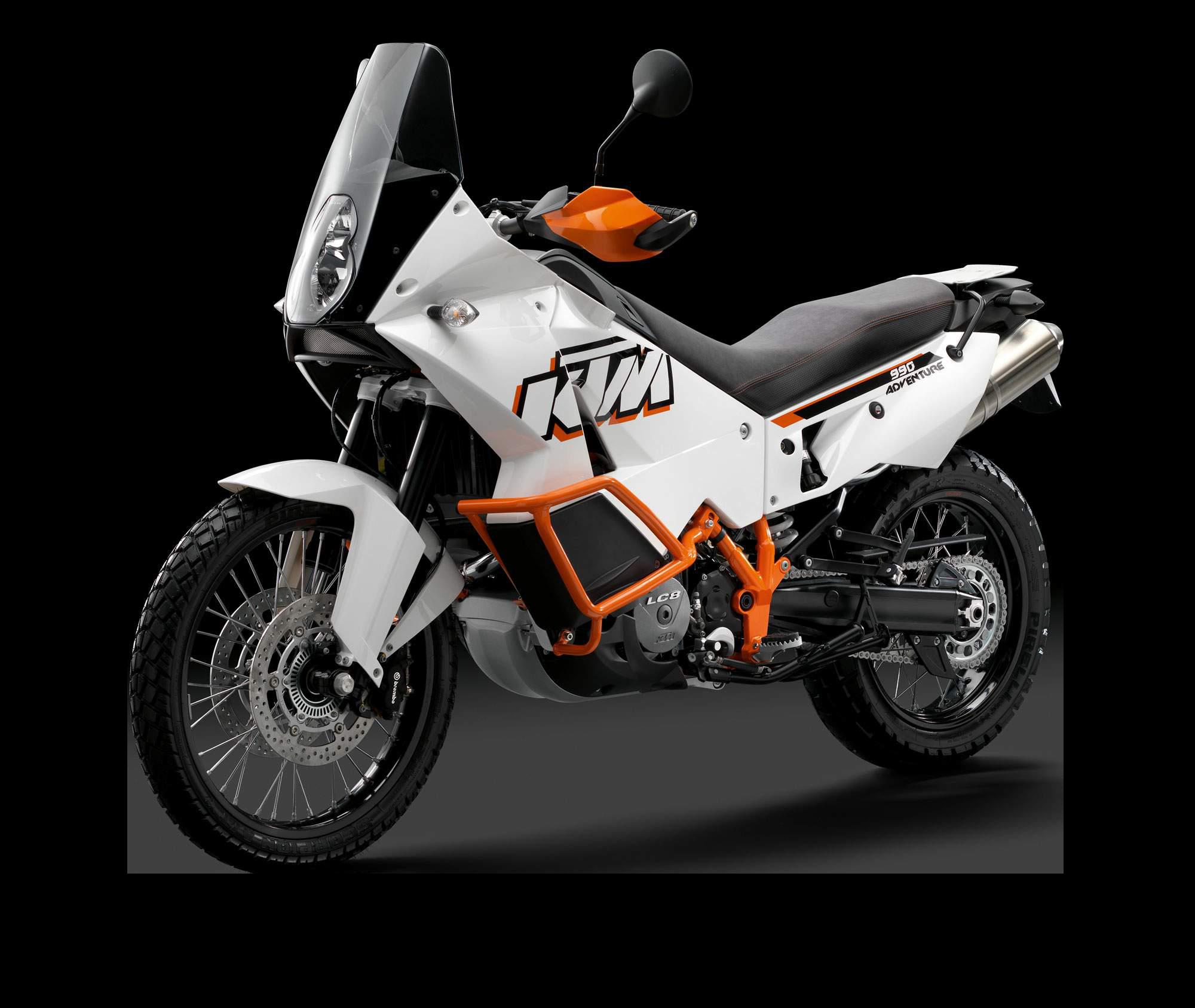 ktm-990