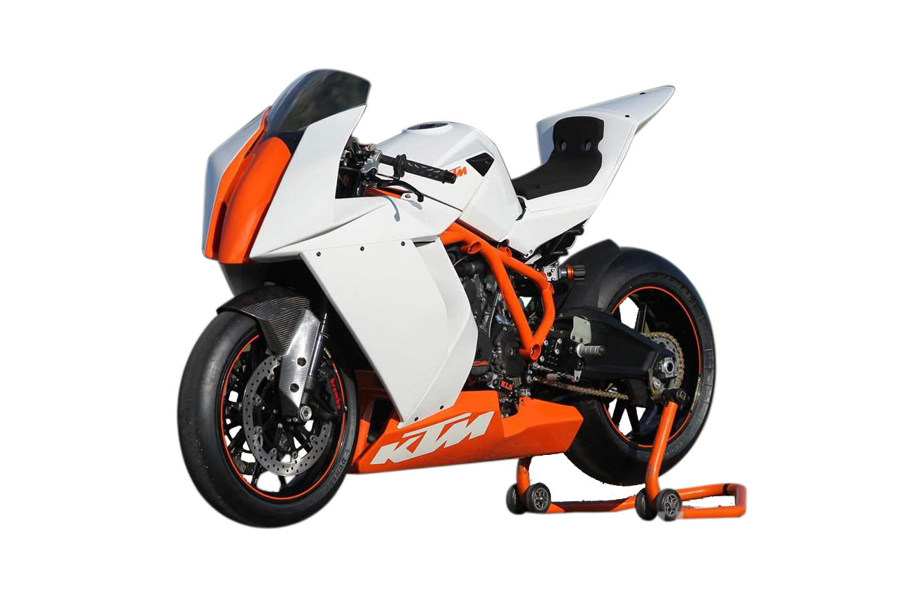 1190-rc8r