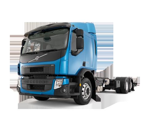 volvo-trucks-fe