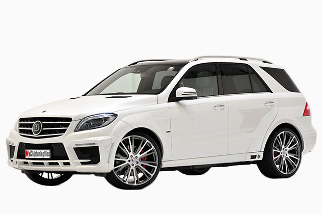 mercedes-benz-ml