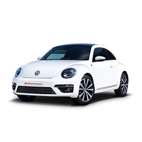 volkswagen-new-beetle